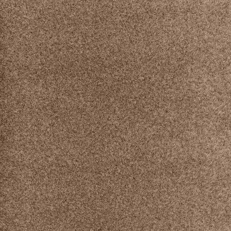 Beautiful Lowes Basement Carpet