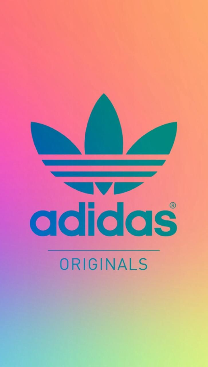 Download Adidas Wallpaper By Agaaak A8 Free On Zedge