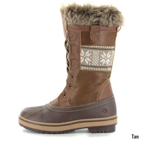 Sep 04, · The shoes being added to the Gander Mountain lineup are intended to be worn by women and children as well as men. That is intended to stimulate sales because much of the merchandise now in the.