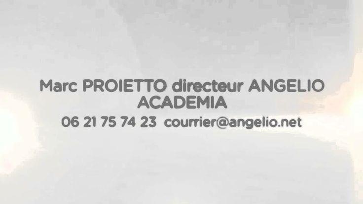 Vous recherchez un cours d'Italien sur Paris ? Découvrez Angelio Academia, inscrivez vous et bénéficiez d'un cours d'italien gratuit sur http://www.coursitalienparis.com Pour débutants comme confirmés, retrouvez les tarifs et détails des cours d'italien sur le site.