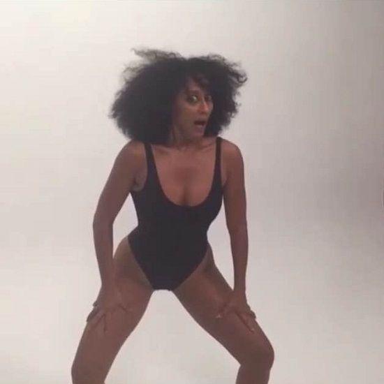 Bikini Tracey Ellis nudes (69 pictures) Hot, Snapchat, panties