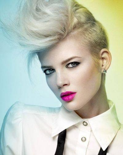 Urban Trendy Hairstyles, Urban Hairstyles , Hair Styles & Haircuts