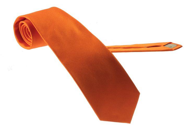cravatta 1500x1000.png (1500×1000)
