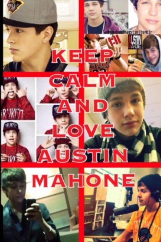 i love you austin mohone!!!!!!