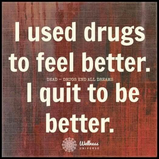 Drug Addiction Quotes: 543 Best Recovery Images On Pinterest