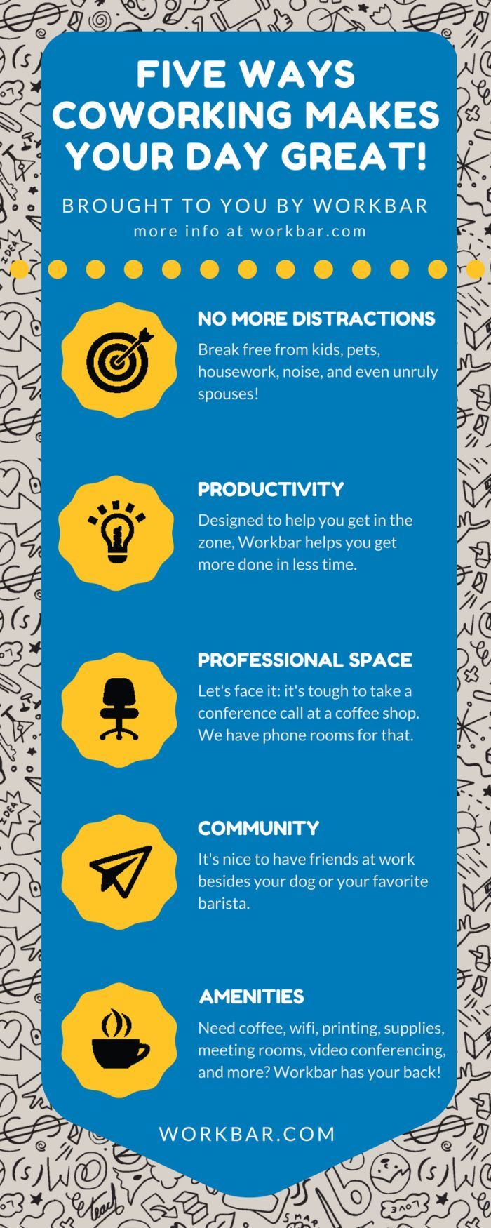 8 best Lifestyle images on Pinterest   Infographic, Infographics and ...