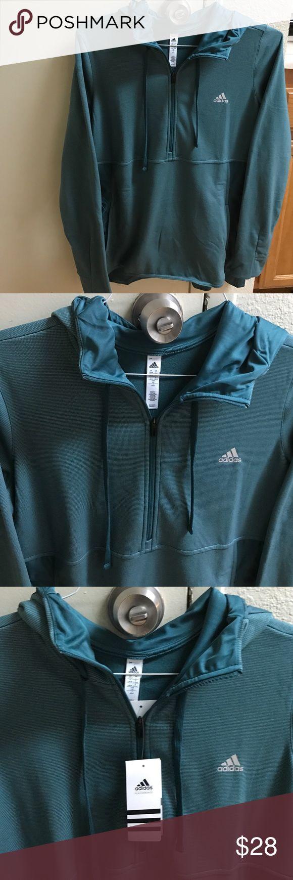 adidas women lightweight hoodie adidas women lightweight hoodie adidas jackets coats