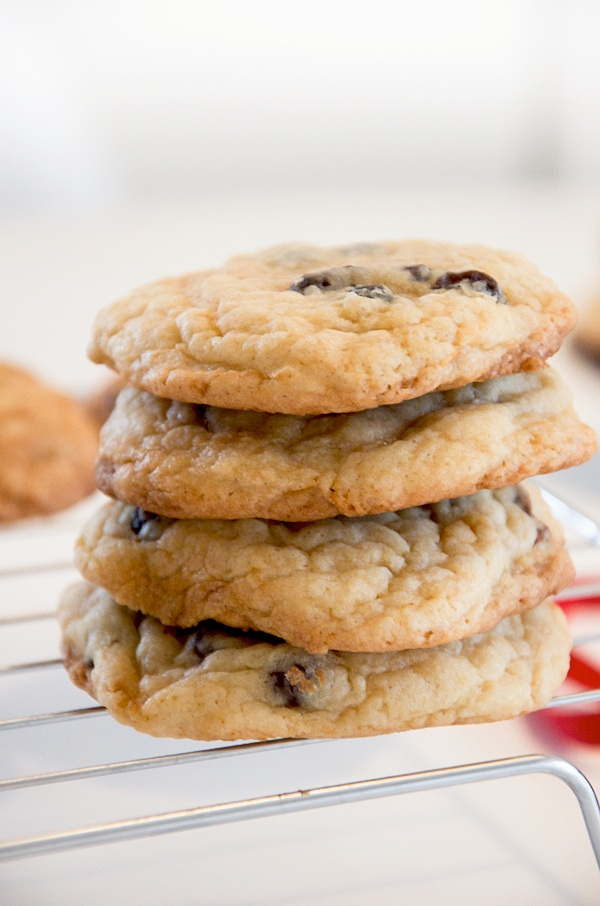 New York Times Chocolate Chip Cookies | Food | Pinterest