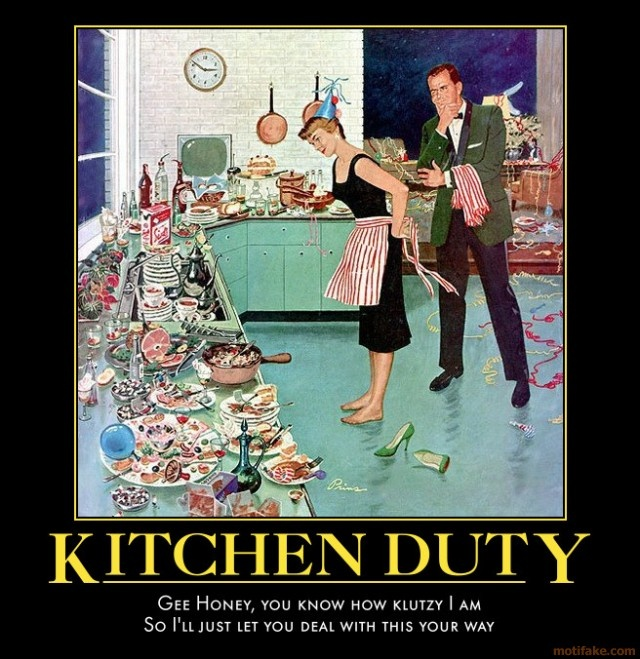 People Cleaning Kitchen: 65 Best Clean Humor? Images On Pinterest
