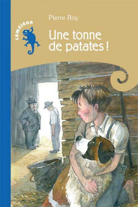 34 best books worth reading images on pinterest book une tonne de patates qubec famine ados fandeluxe Image collections