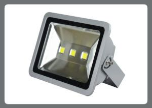 High Power Led Lighting Fixtures