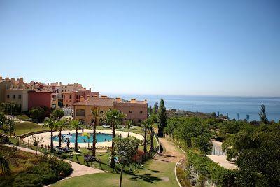 Spain Hotels: Pierre & Vacances Village Terrazas Costa del Sol -...