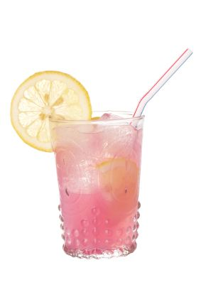 Lemon Cordial :: Stay at Home Mum