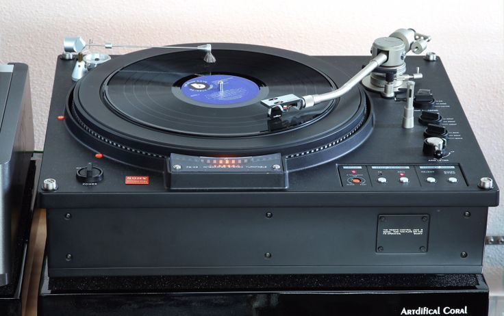 Sony 80