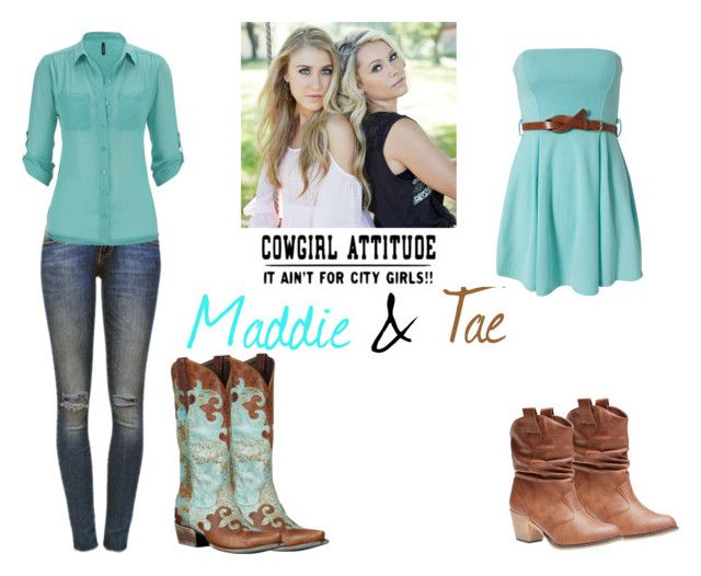 Best 25+ Country club outfits ideas on Pinterest | Country club attire Country club casual and ...