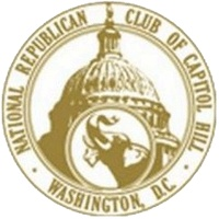 The Capitol Hill Club - our lunch destination for Friday during the 2012 Annual Meeting!