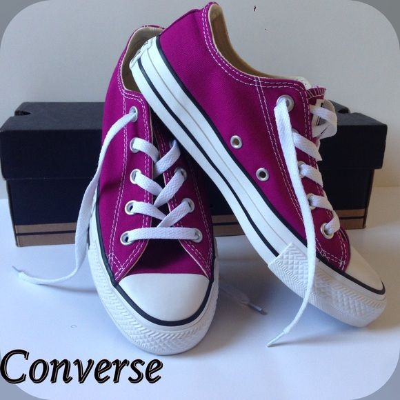 1000+ ideas about Converse Basketball Shoes on Pinterest ...