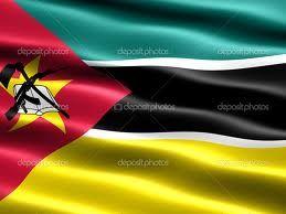 mozambique flag - Google Search