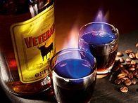 Recetas de café - Mexico