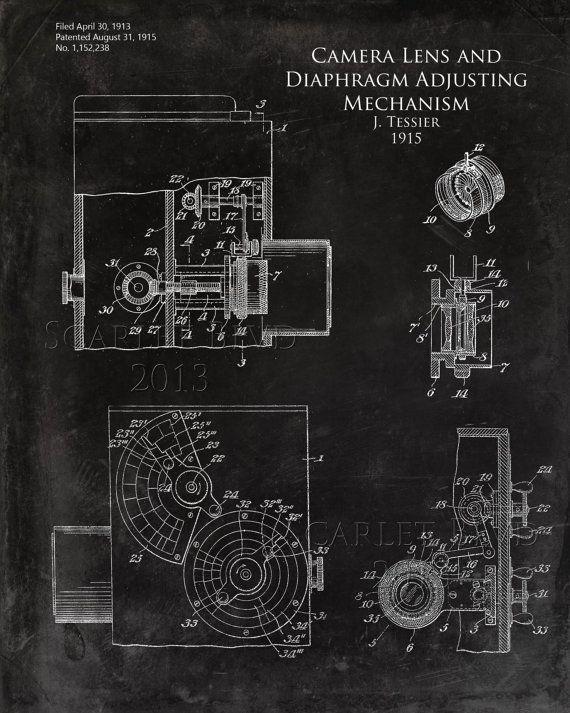 19 best Engineering Prints images on Pinterest Engineering prints - copy famous blueprint art