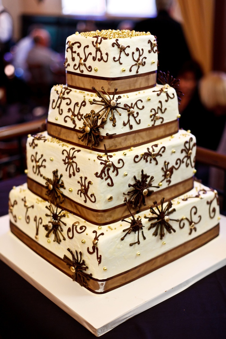 durango co wedding cakes 8 best the yellow carrot gallery images on 13788