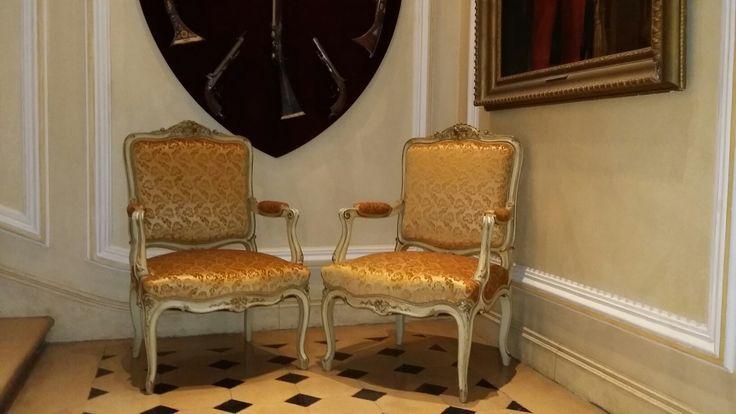 17 meilleures images propos de la duchesse et le crapaud - Salon de massage avec finition a paris ...