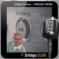 Podcast No. 5 - Die richtige Grundschwingung für Deinen Erfolg by Erfolge.CLUB on SoundCloud