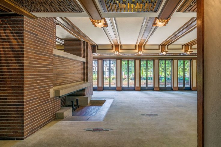 1000  images about frank lloyd wright