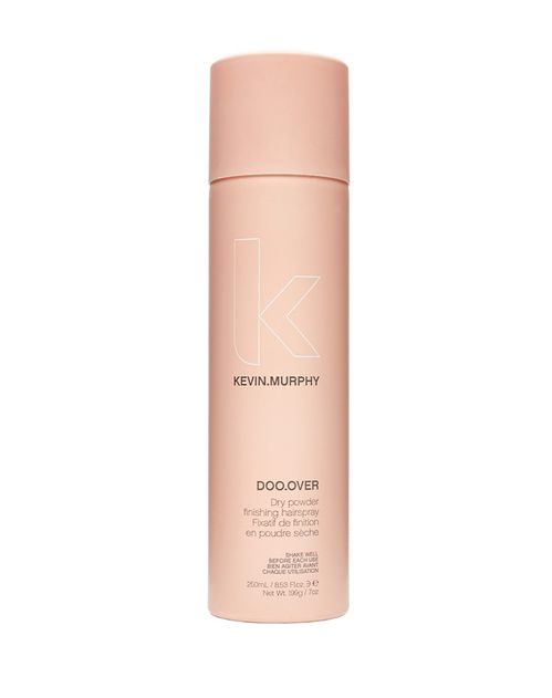 Shampooing sec DOO.OVER, Kevin Murphy, 25 €.