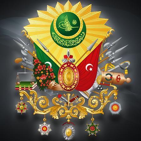 Muhammad Al-Fatih Sang Penakluk Konstantinopel | I'm Proud To be Muslim