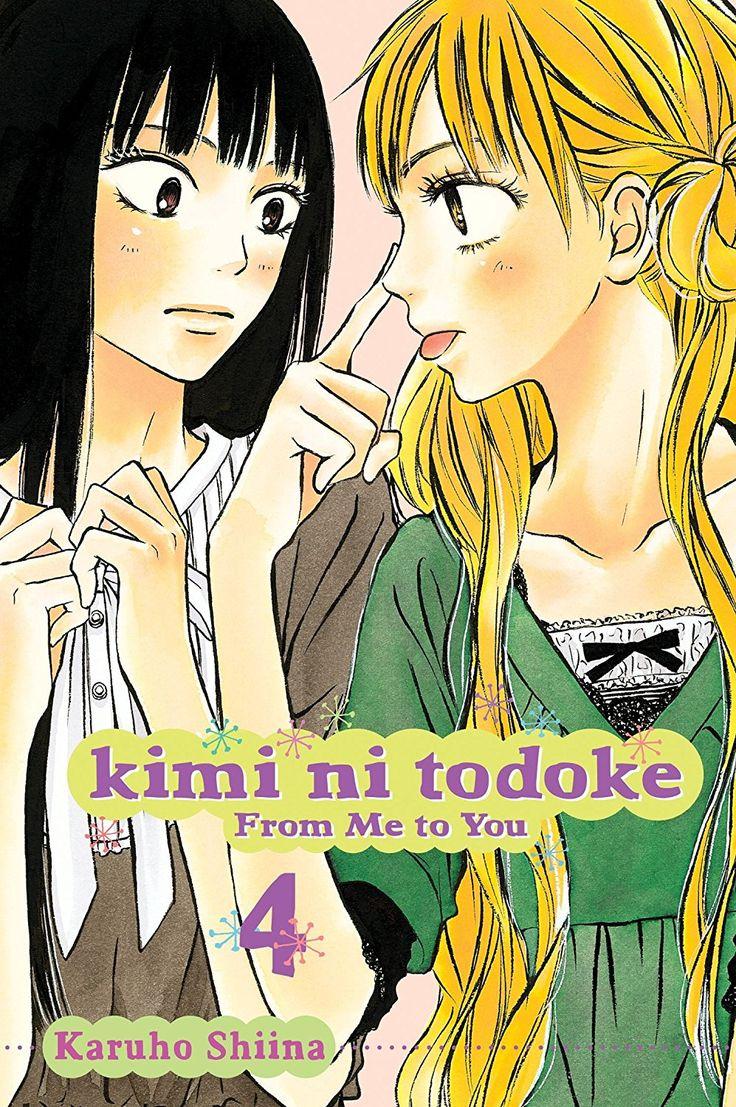 Sadako Yamamura is probably the most iconic onryō