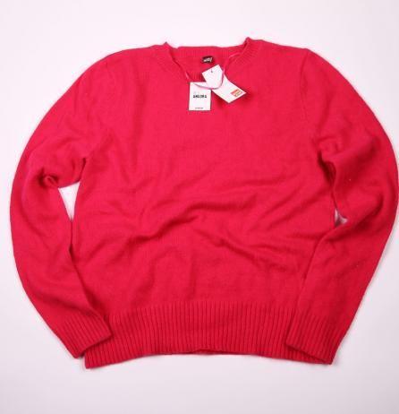 Bluza Dama Pimkie Marime: L Pret: 50 Lei
