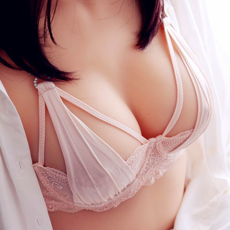 eb massageannoncer donna escort
