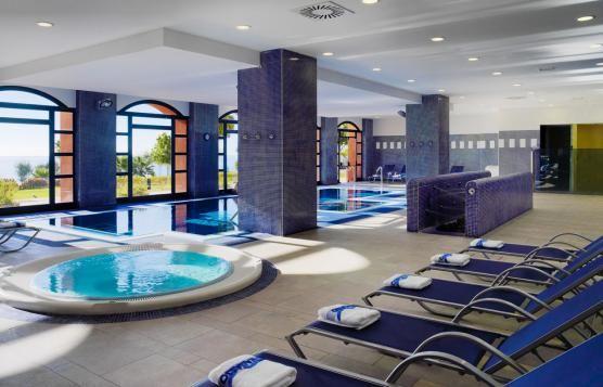 H10 Tindaya Hotel & spa, Fuerteventura #Canarias @H10 Hotels