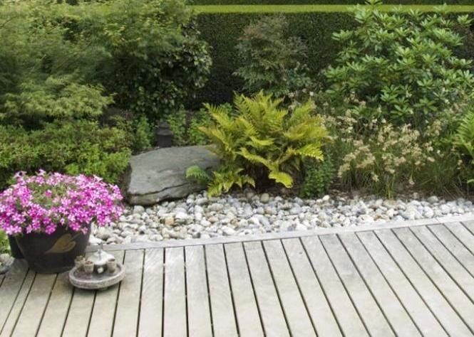17 best ideas about terrasse en bois on pinterest for Monter une terrasse en bois