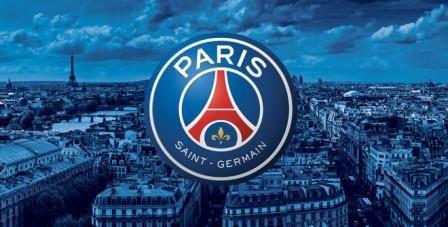 La UEFA estudia reducir las sanciones al PSG por incumplir el fair play financiero