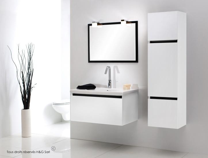 17 best ideas about meuble discount on pinterest - Meuble Discount Design
