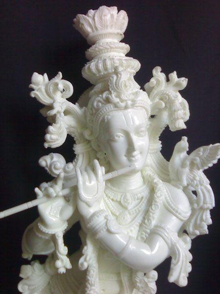 Krishna1.jpg (450×600)