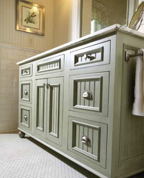 83 Best Woodharbor Cabinetry Images On Pinterest
