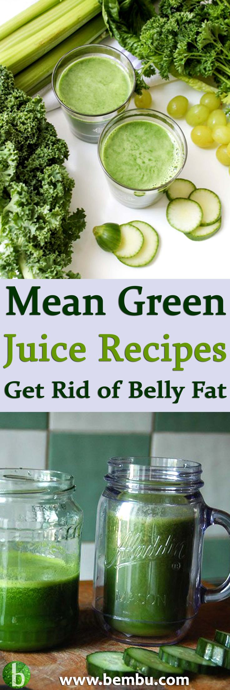 Similar to the green smoothie trend, mean green juice is taking over. Health Tips │ Health Ideas │Healthy Food │Food │Vitamin │Drinks │Detox │Smoothie │Juice #Health #Ideas #Tips #Vitamin #Healthyfood #Food #Vitamin #Drinks #Detox #Smoothie #Juice