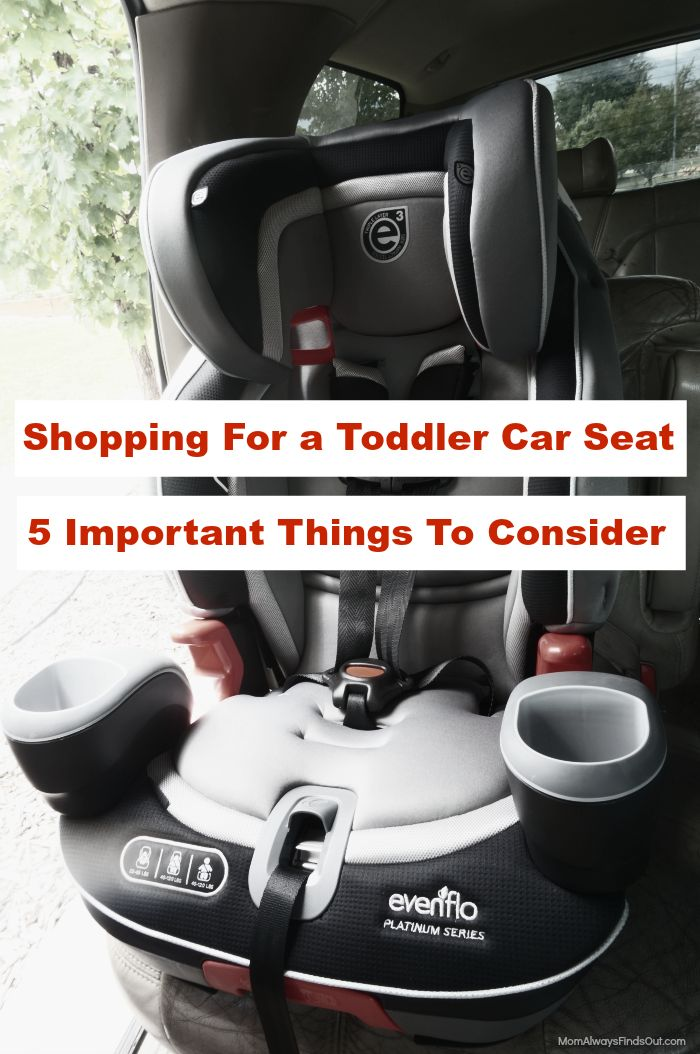 141 best Child Car Seats images on Pinterest | Car seat safety, Car ...