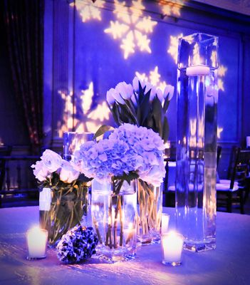 Wedding Flowers, Corporate Flowers in Grapevine, Southlake, Colleyville, DFW