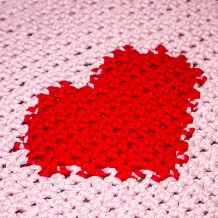 39 best Häkeln - haus of crochet images on Pinterest | Crochet home ...