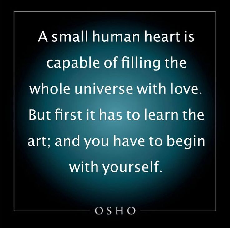 17 Best Images About Osho On Pinterest