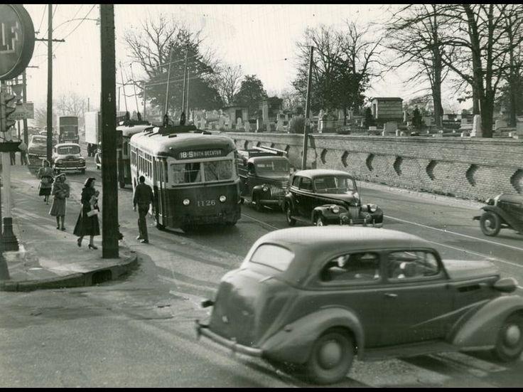 Food Trucks In Oakland History