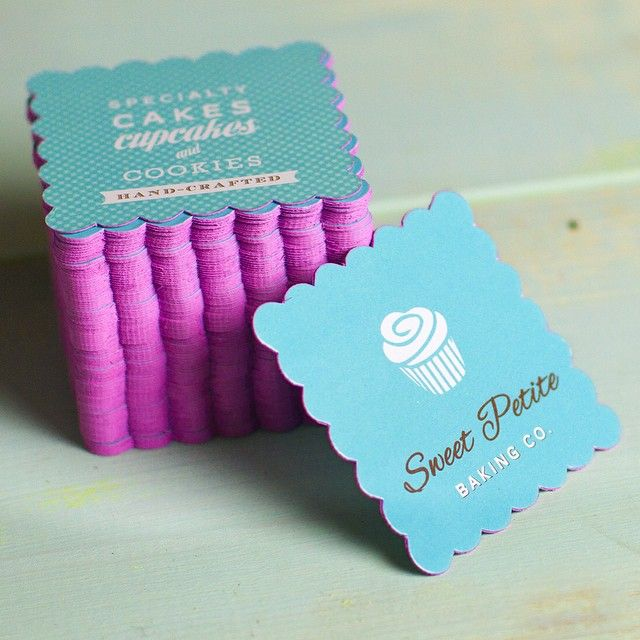 87 best business card images on pinterest business cards carte de jukebox print business cards postcards brochures stickers and colourmoves