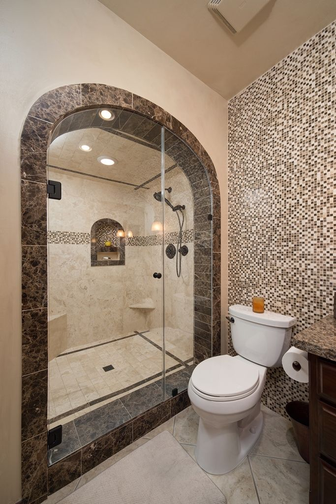 Bathroom Remodel Phoenix Best Decorating Inspiration