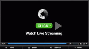 2014 Live pro bowl streaming||nfl Jerry Rice vs Deion Sanders game