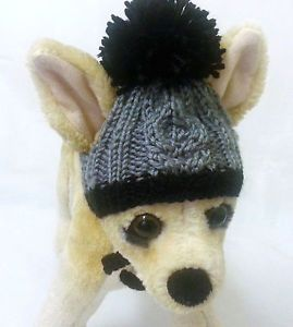 Pet-Clothes-Apparel-Outfit-Crochet-Handmade-Knit-Hat-for-Small-Dog-XXS-XS-S
