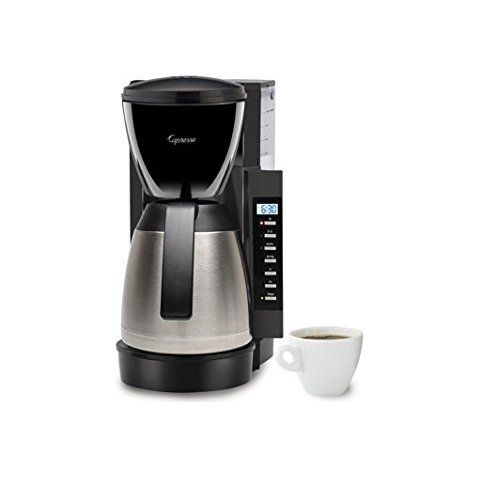 Iced Coffee Maker Kohl S : 17 Best ideas about Coffee Maker on Pinterest Espresso machine, Portable coffee maker and ...